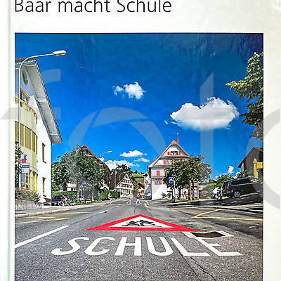 Heimatbuch 2015-2016